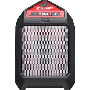 Milwaukee 2592-20 M12™ Wireless Jobsite Speaker