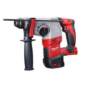 Milwaukee 2605-20 M18 Cordless SDS Plus Rotary Hammer (Tool Only)