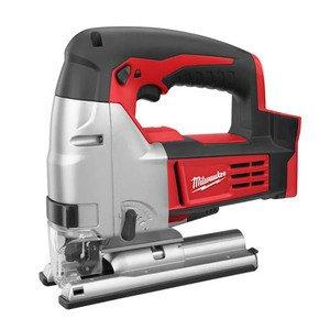 Milwaukee 2645-20 M18 Bare Tool Cordless Jig Saw