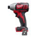 Milwaukee 2657-20