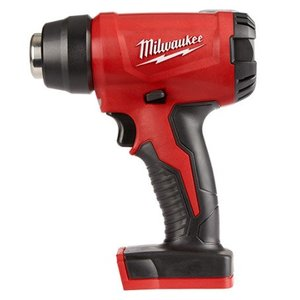 Milwaukee 2688-20 M18™ Compact Heat Gun (Tool Only)