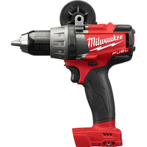 "Milwaukee 2703-20 M18 1/2"" Cordless Drill/Driver (Bare Tool)"