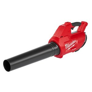 Milwaukee 2728-20 M18 FUEL™ Blower (Tool Only)
