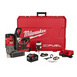 Milwaukee 2787-22HD