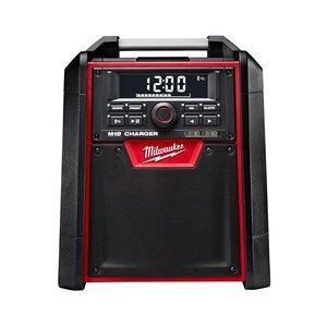 Milwaukee 2792-20 M18™ Jobsite Radio/Charger