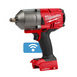 Milwaukee 2863-20