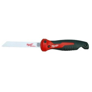 Milwaukee 48-22-0305 Folding Jab Saw, 6-1/2""