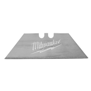 Milwaukee 48-22-1905 5 PC General Purpose Utility Blades