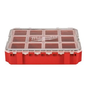 Milwaukee 48-22-8030 Compartment Box