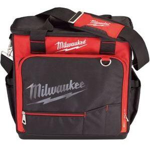 Milwaukee 48-22-8210 Jobsite Tech Bag