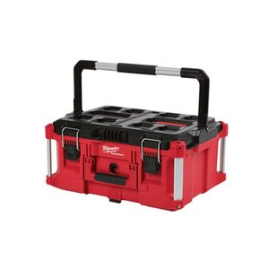 Milwaukee 48-22-8425 PACKOUT™ Large Tool box