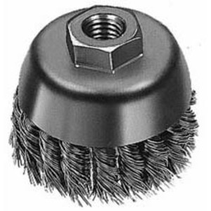 Milwaukee 48-52-1350 MILW 48-52-1350 4-IN WIRE