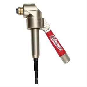 Milwaukee 49-22-8510 Right Angle Drill Attachment
