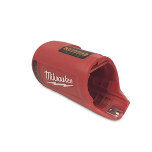 Milwaukee 49-24-2310 Power Source, M12,  RedLithium™, Rechargeable, USB Port: 2.1 Amps