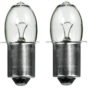 Milwaukee 49-81-0020 14.4V Replacement Lamp