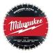 Milwaukee 49-93-7540
