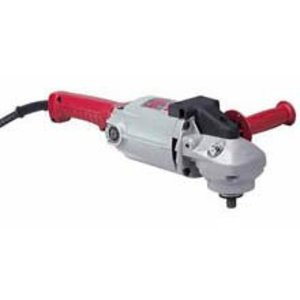 Milwaukee 6066-6 15amp 6000rpm 3.5hp Maximum Sander
