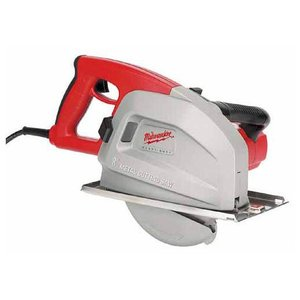 "Milwaukee 6370-21 MIL 6370-21 8"" METAL SAW"