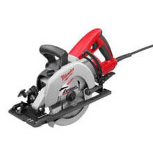 Milwaukee 6477-20 Corded Circular Saw