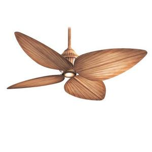 Minka Lighting F581-BG BAHAMA BEIGE