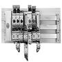 Modular Motor Control - Panel Shrouds