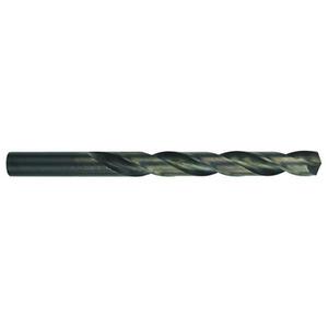 Morse Cutting Tools 11450 1330/2 JOBBER DRILL 1/4-E