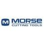 Morse Cutting Toolslogo