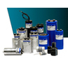 Motor Capacitors & Accessories