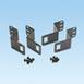 MountingKits-Hardware