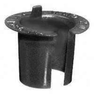 "Multiple 0 5/16"" Anti Short Bushing - Package of 100"