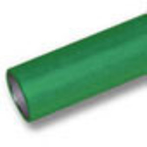 "Multiple 075GRN EMT Green Conduit, 3/4"" Galvanized Steel, 10'"