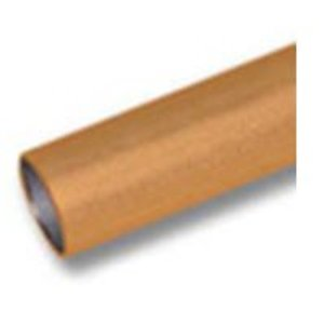 "Multiple 075ORN EMT Orange Conduit, 3/4"" Galvanized Steel, 10'"
