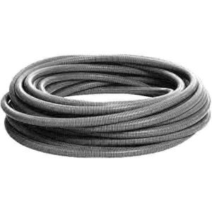 "Multiple 12041 Gray ENT, 1"", 100' Coil"