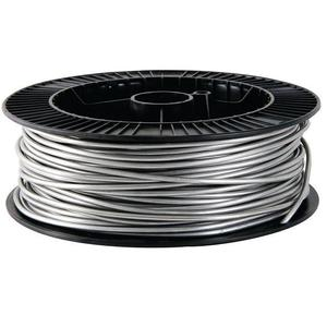 Multiple BARE4SOL200RL 4 Gauge Tie Wire