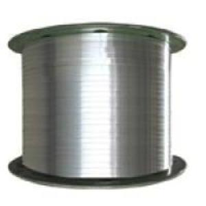 Multiple BARE4SOL2500RL 4 Gauge Tie Wire