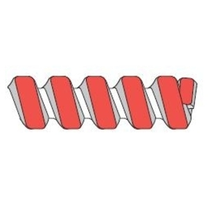 Multiple MCSTL142SOLREDWGFA250CL Type FPLP, Alum Flex, 14-2 Solid, Red