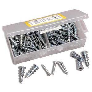 Multiple WDK8 Wall Driller Kit