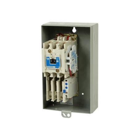 Eaton Combination Starter Wiring Diagram. Eaton C25dnf340 Contactor on