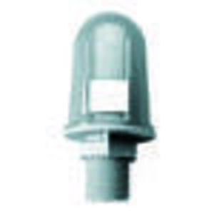 NSI Tork 2000-2 Photocontrol, Stem Mount, 208-277V, 2000W