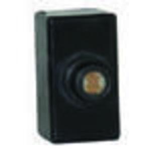 NSI Tork 3000 Sensor, Photocell, Button, 120 Volt