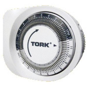 NSI Tork 401A 24-Hour Time Switch