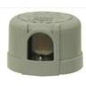 NSI Tork 5007M Locking Photocontrol, 105 - 285V, 1200/2850 Watts