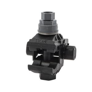 NSI Tork IPCS2001 Insulation Piercing Connector