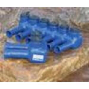 NSI Tork IPLW1-5 Nsi Iplw1-5 1-2 Awg Five Wire Polar