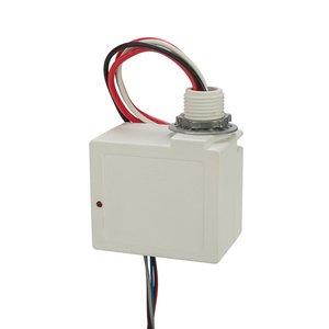 NSI Tork TRP-24B Power Pack 20A 120/230/277V 24V DC Output w/Momentary Input