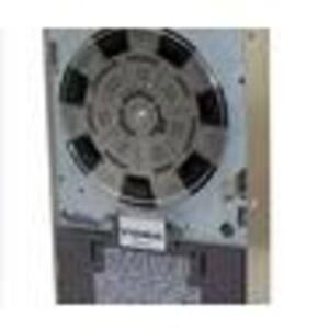 NSI Tork W400AL Mechanical Timer, 7 Day, w/ Reserve Power, 4PST, NEMA 1, 40A, 120V