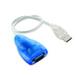 Napco PCI-USB
