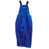 Nasco Industries Arc Flash - Overalls