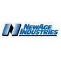 New Age Industrieslogo