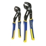 Newell Rubbermaid Pliers